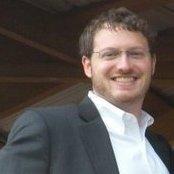 Blake Travis linkedin profile