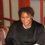 Margaret West linkedin profile