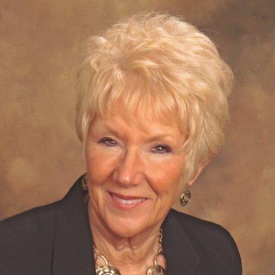 Carolyn M. Brooks linkedin profile