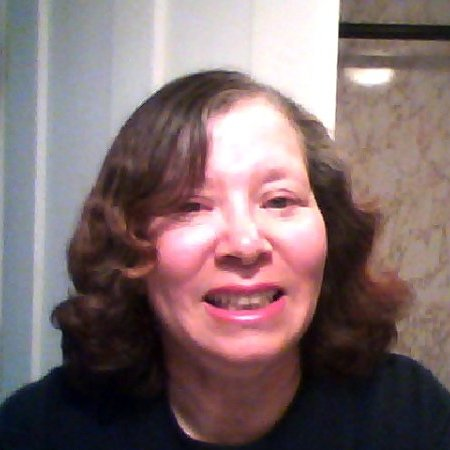 Valerie Dawn Bailey linkedin profile