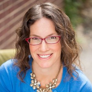 Kaitlin G Clark linkedin profile