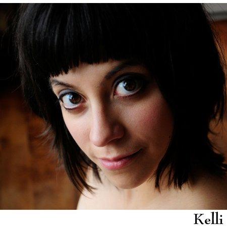 Kelli Bland