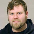 Thomas Dudley linkedin profile