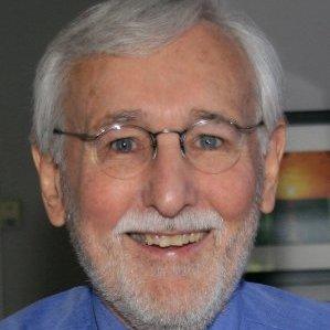 Charles H Pierce, MD, PhD, FCP, CPI linkedin profile