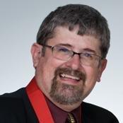 Dr. Mark L. Johnson linkedin profile