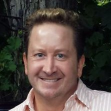 Michael P Taylor linkedin profile