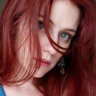 Kelly P Henry linkedin profile