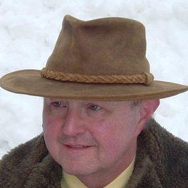 F. Jack Anderson linkedin profile