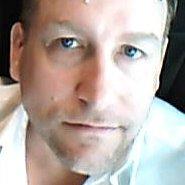Rob Winn Anderson linkedin profile