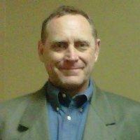 Charles Adams linkedin profile