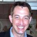 Charles Mitchell linkedin profile