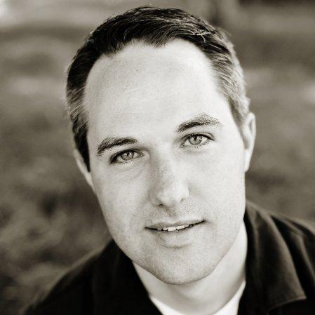 Jason C. Johnson linkedin profile
