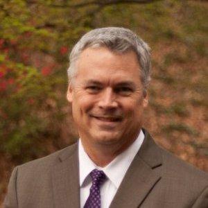 Paul Ruth
