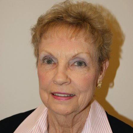 Barbara Barker linkedin profile