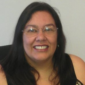Victoria Duarte