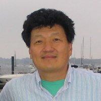Jack C. Lee linkedin profile
