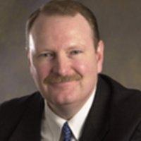 James B. Lee linkedin profile