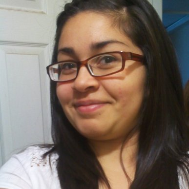 Jacqueline Perez Alonso linkedin profile