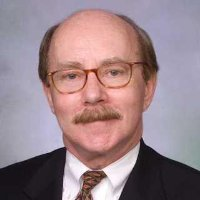 H Davis Mayfield III AIA linkedin profile