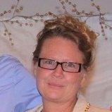 Tanya Hall linkedin profile