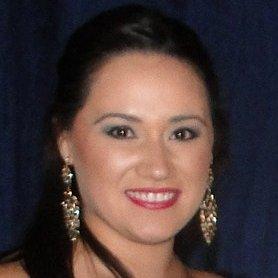 Gabriela Ruiz Frausto linkedin profile