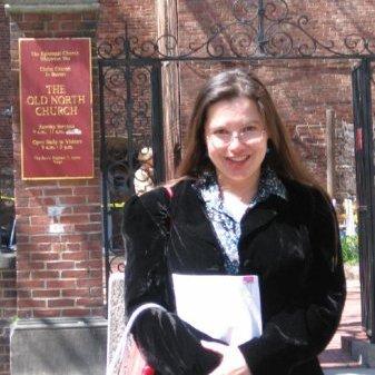 Barbara Krawczyk