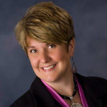 Kathleen Twohig