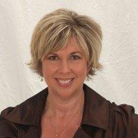 Elaine Williams linkedin profile