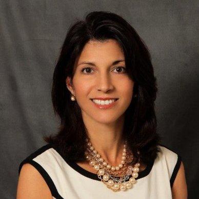 Beth Hernandez