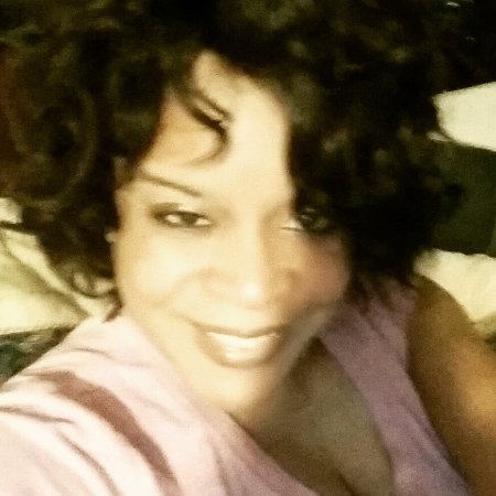 Norma J Batts- Sallis, BA linkedin profile