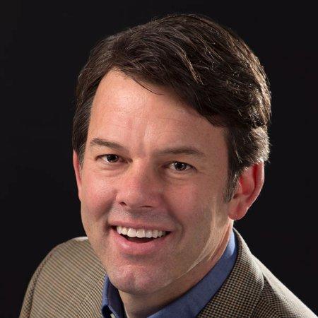 Craig P Anderson linkedin profile