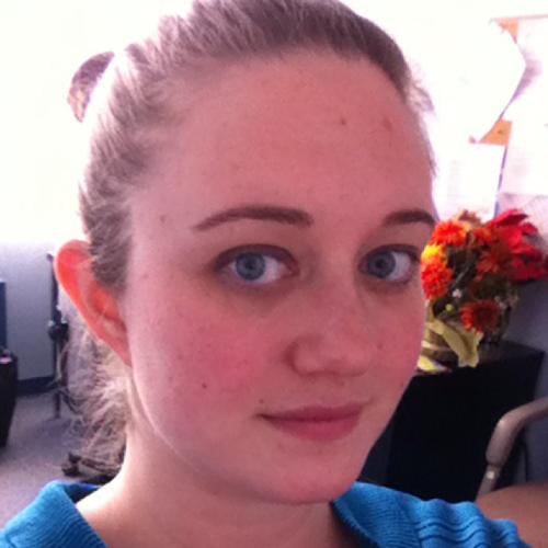 Rebecca Sanchez (Pijanowski) linkedin profile