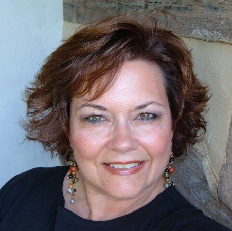 Susan Jacobs Shuey linkedin profile