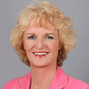 Paula Fitzgerald