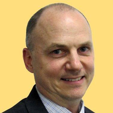 James J Sullivan linkedin profile