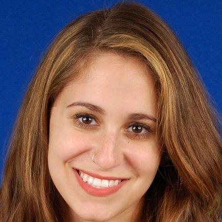 Belinda Daniel