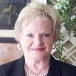 Diane Anderson linkedin profile