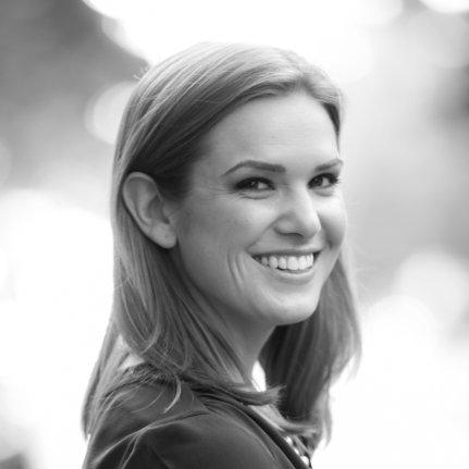 Katherine Weir