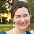 Allison Drinkwater Johnson linkedin profile