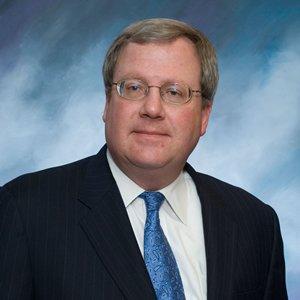 Paul Schwab