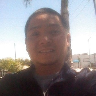 Tinh Tran linkedin profile