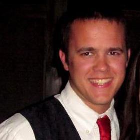 Timothy Spencer Jordan linkedin profile