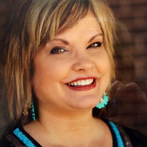 Brenda Ware linkedin profile