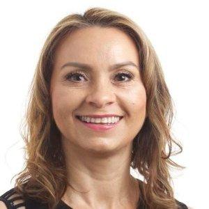 Patricia Pena