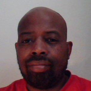Larry Bonner linkedin profile
