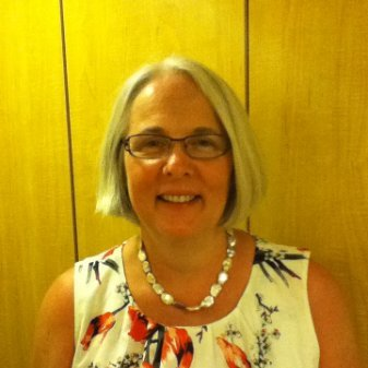 Cindy Lee Kelly linkedin profile