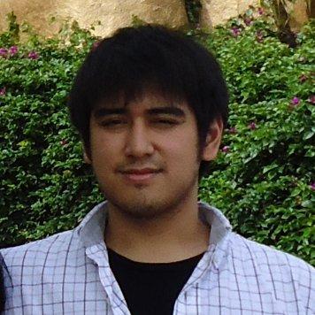 Edward Alexander Chan Penaloza linkedin profile
