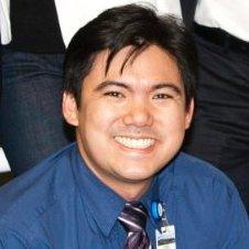Chad Martin Villanueva linkedin profile