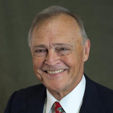 Douglas M. Kinney linkedin profile