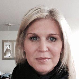 Amy K Taylor linkedin profile